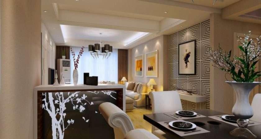 Interior Design Ideas Small Rooms Fresh