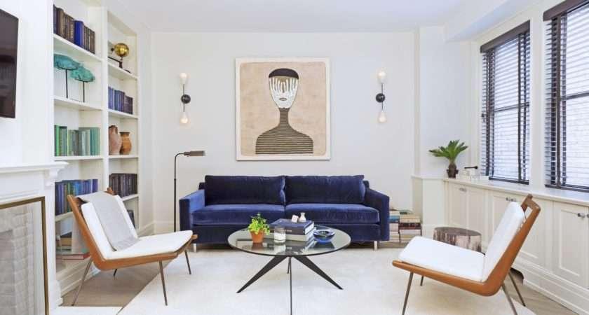 Interior Design Ideas Small Spaces Apartments Home