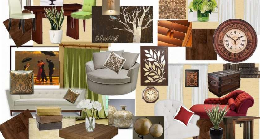 Interior Design Mood Board Software Also Ideas