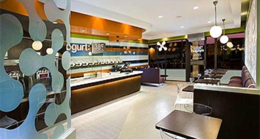 Interior Design Shops Beauty Salon Ideas