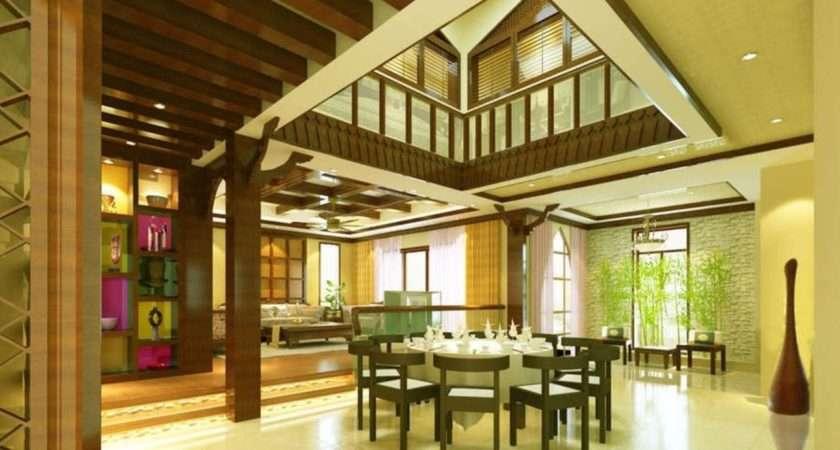 Interior Design Sitting Room Dining