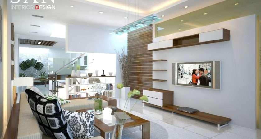 Interior Design Sitting Room Peenmedia