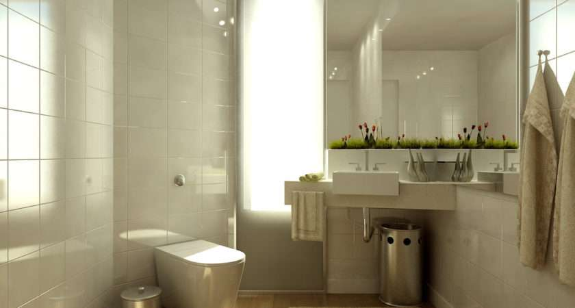 Interior Design Small Bathroom Ideas Decobizz