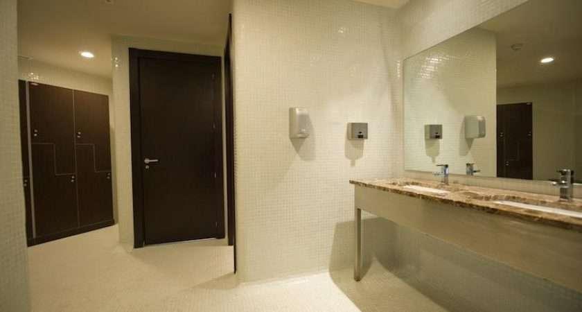 Interior Design Small Bathroom Ideas Ensuite Bath Bathrooms Designs