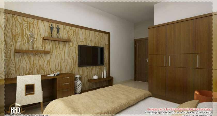 Interior Design Small Bedrooms India Brokeasshome