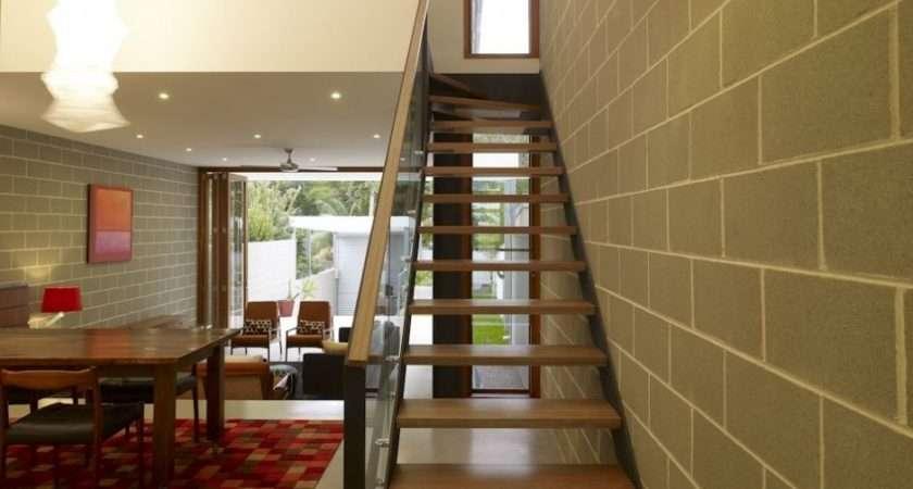 Interior Design Small Compact House