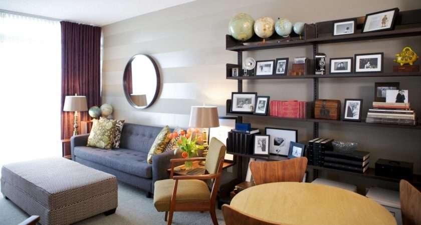 Interior Design Smart Ideas Decorating Condo