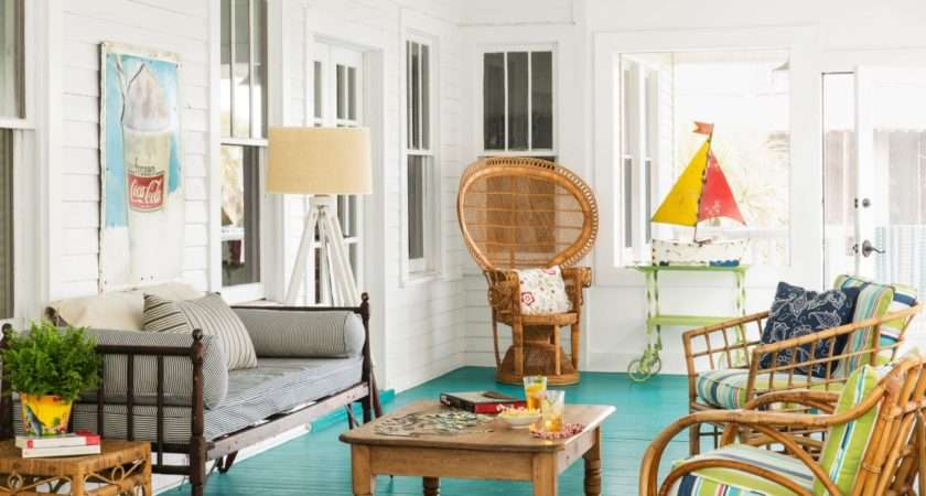 Interior Design Styles Color Schemes Home Decorating Hgtv
