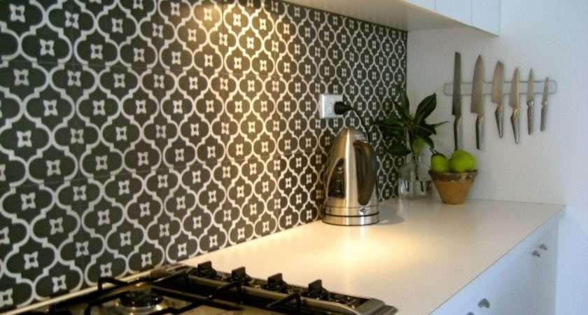 Interior Design Sunshine Coast
