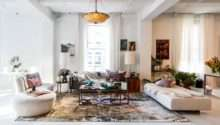 Interior Design Trends Dominate