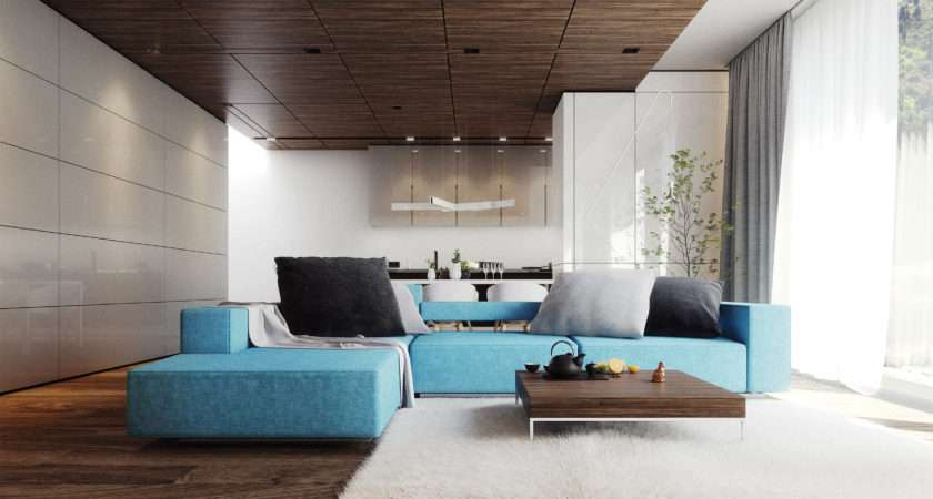 Interior Design Trends Your Living Room