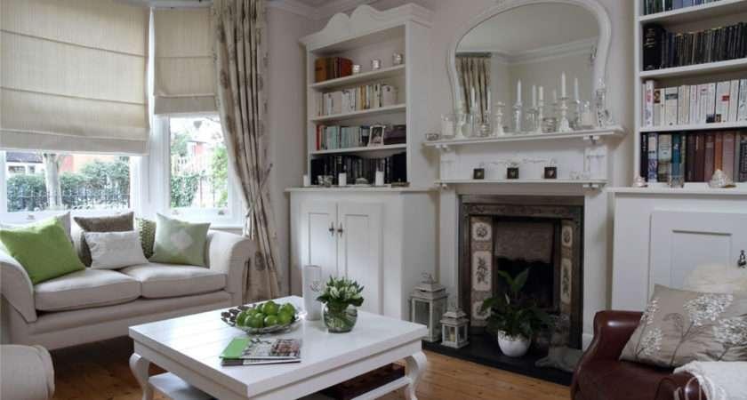 Interior Design Victorian House Peenmedia