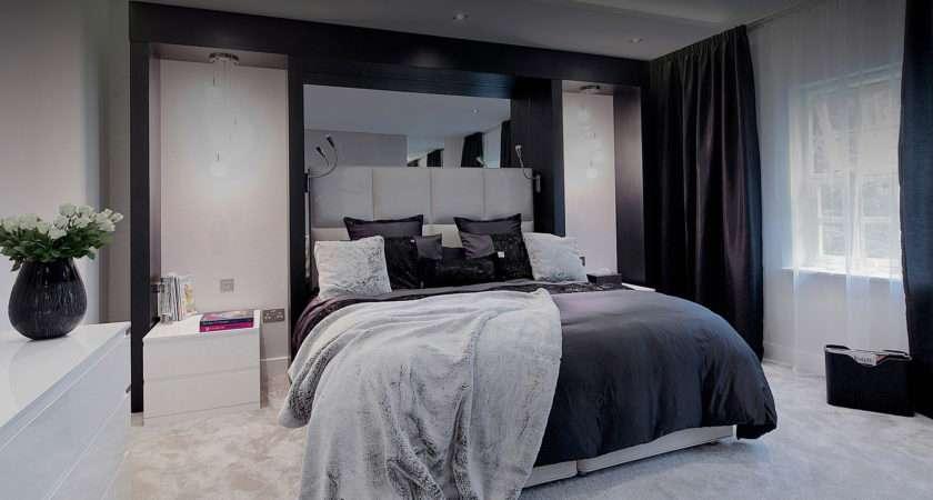 Interior Designer Berkshire London Surrey