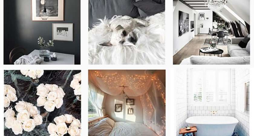 Interior Designers Instagram Need Before Decorating Lentine Marine