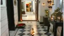 Interior Designing Lessons Traditional Indian Homes