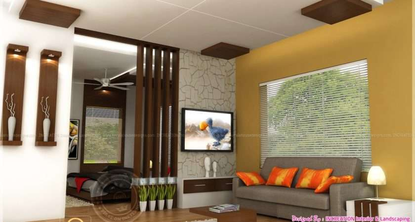 Interior Designs Kannur Kerala Home Design
