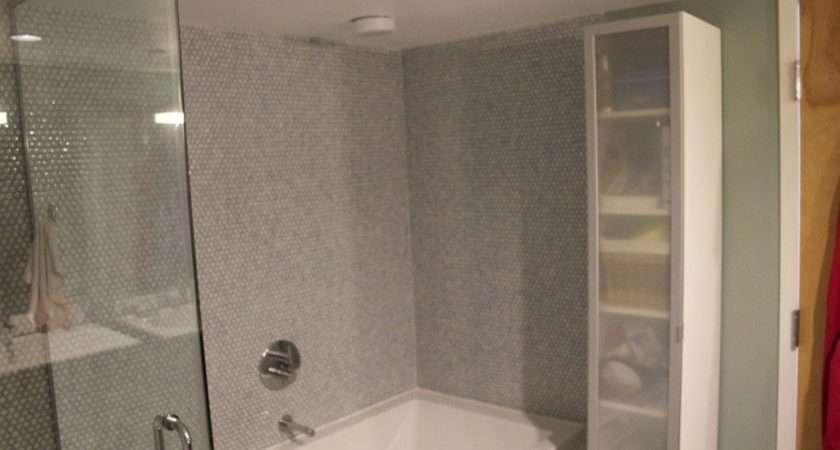 Interior Eggshell Paint Bathroom Ceiling