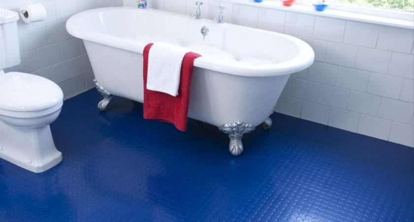 Interior Flooring Tips Ideas Expert Designers