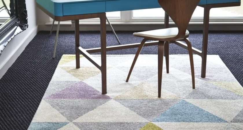 Interior Ideas Modern Rugs Carpetright Info Centre
