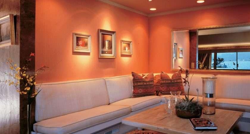 Interior Living Room Design Modern Home Minimalist