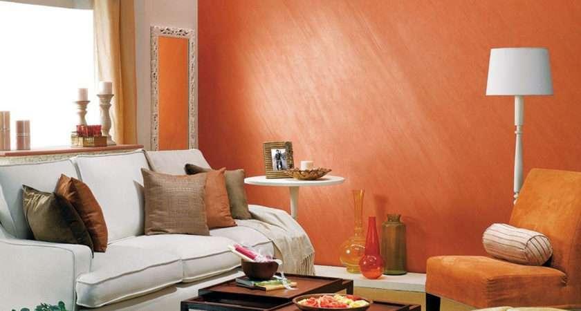 Interior Living Room Paint Ideas Smileydot