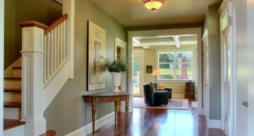 Interior Paint Color Schemes Bob Vila