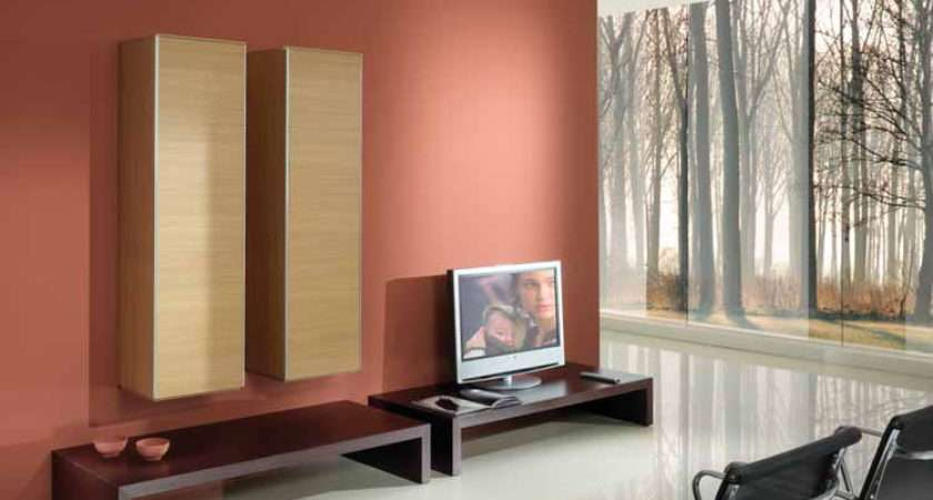 Interior Paint Colors Popular Home Design Sponge