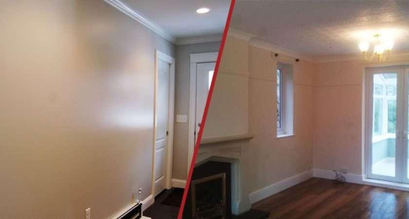 Interior Paint Satin Semi Gloss Billingsblessingbags