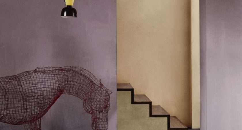 Interior Paint Trends Popsugar Home Australia