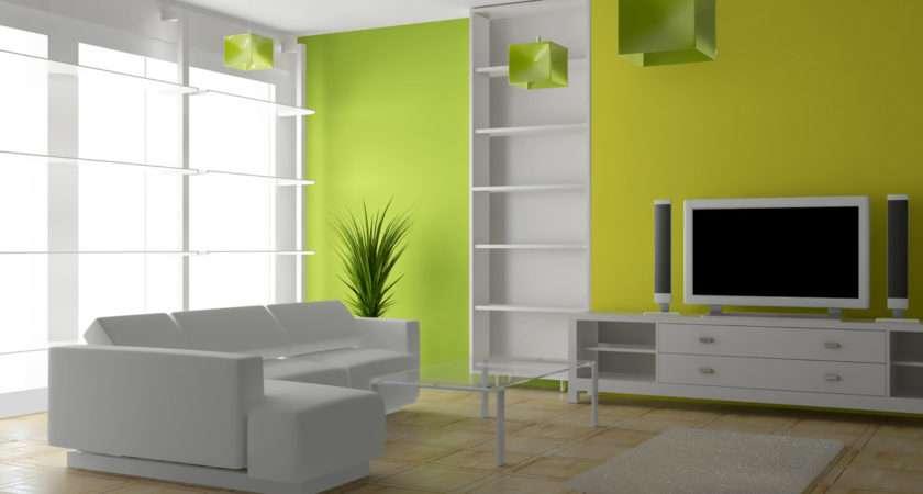 Interior Painting Ideas Decorating Beautiful