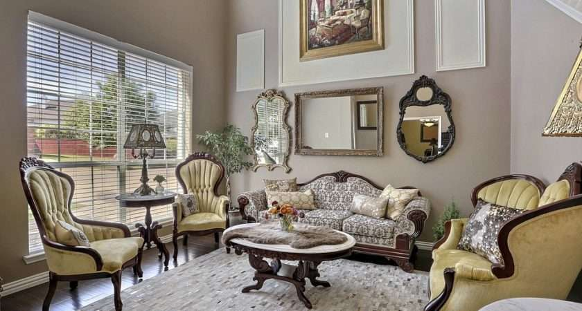 Interior Styles Your Home Summer Lindy Loves