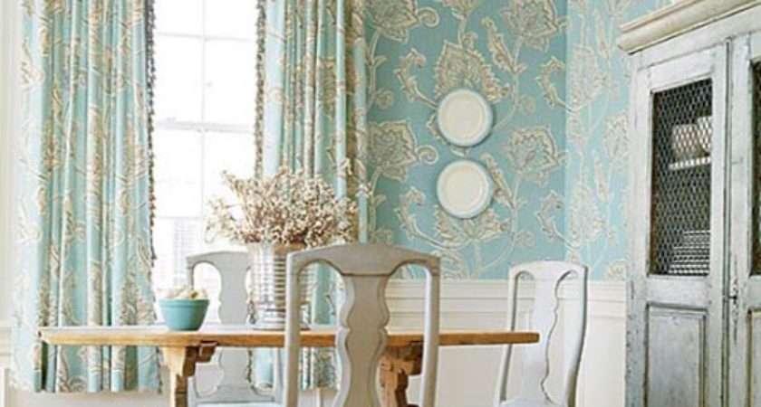 Interiors Classic Room Design