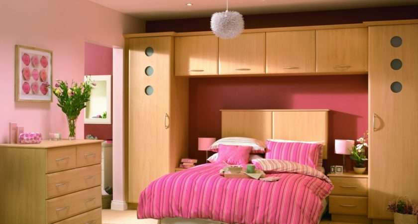 Interiors Fitted Bedrooms Northern Ireland Can