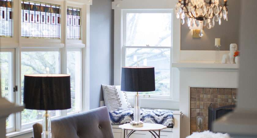 Interiors Inspire Soft Glamour Coco Kelley