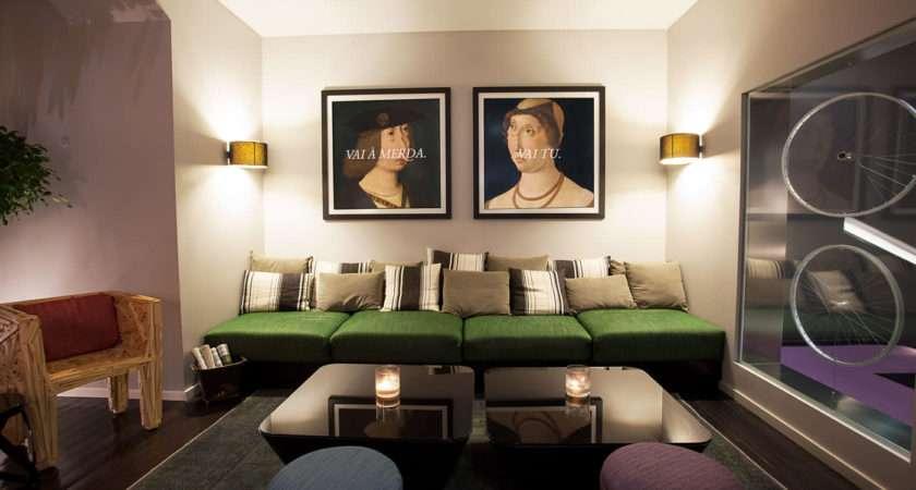 Internacional Design Hotel Boutique Lisbon