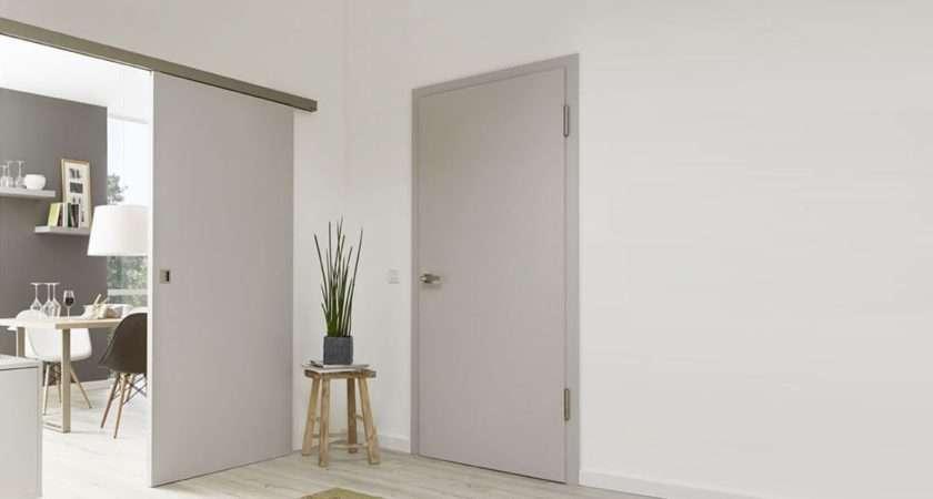 Internal Doors Bespoke Oak Walnut Sliding