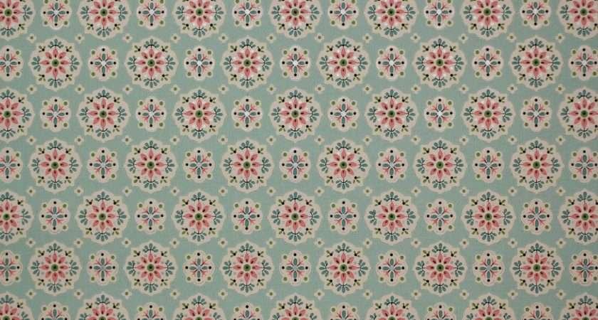 Iphone Pinterest Photos Floral Vintage