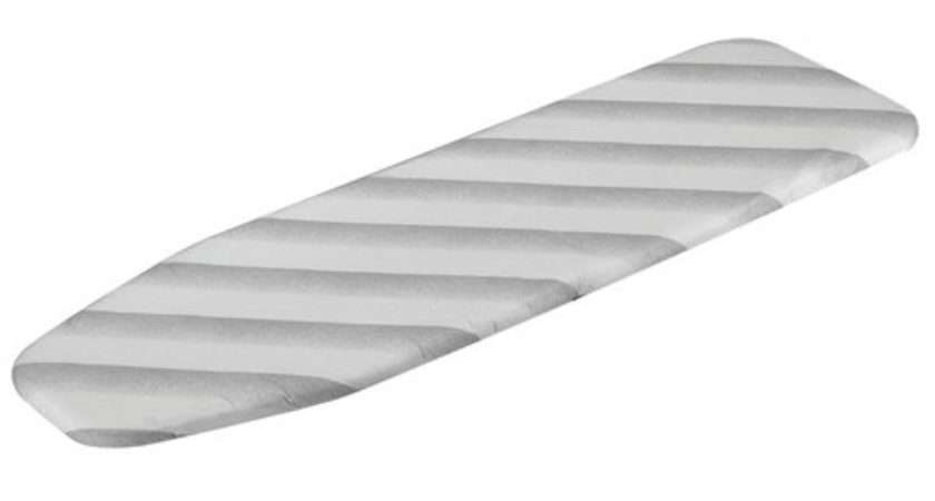 Ironfix Ironing Board Replacement Heat Resistant Cover