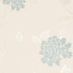 Isodore Smoke Floral Laura Ashley