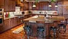 Italian Kitchen Design Ideas Tips Hgtv