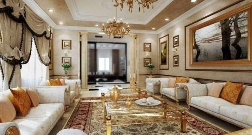 Italian Living Room Designs Interior Design