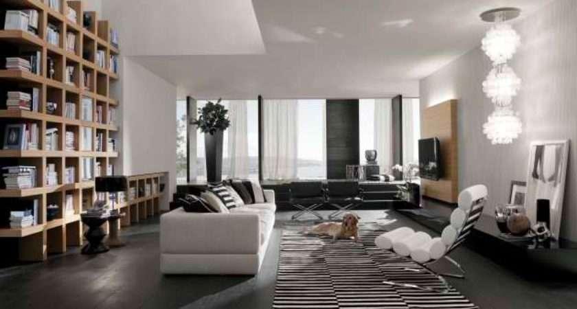 Italian Living Room Furniture Mobileffe Interior