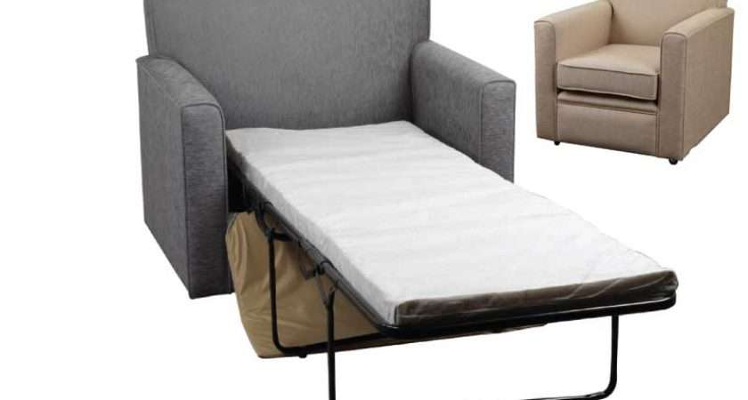 Item Choose Option Chair Bed Seater Sofa