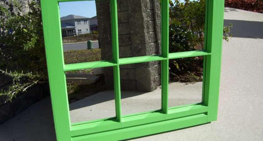 Inspiring Window Mirrors Uk 16 Photo - Lentine Marine | 6791