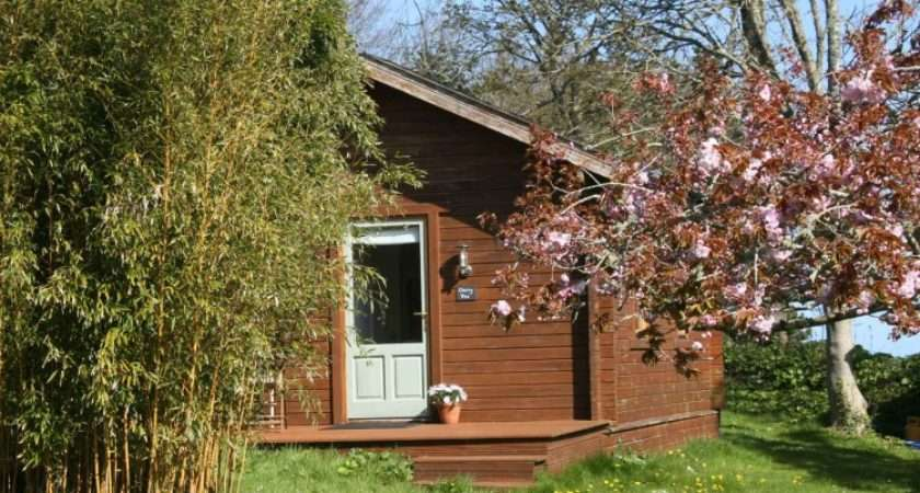 Ives Self Catering Accommodation Loraine Chycor