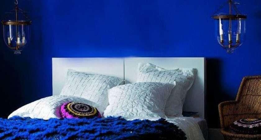 Jak Stosowa Kolory Trzu Niebieski