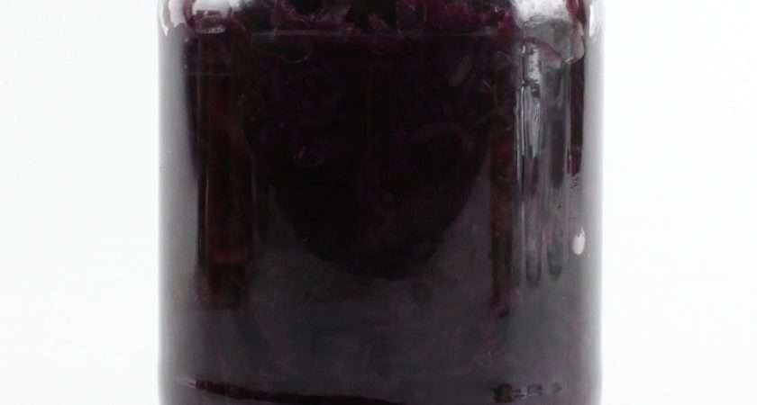 Jam Jars Wholesale Empty Range