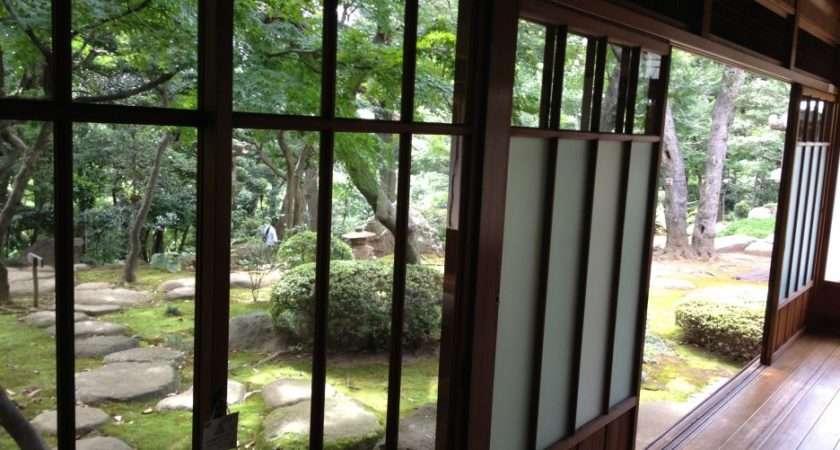 Japanese Doors Custom Made Shoji