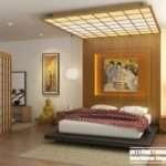 Japanese Interior Design Ideas Style Elements