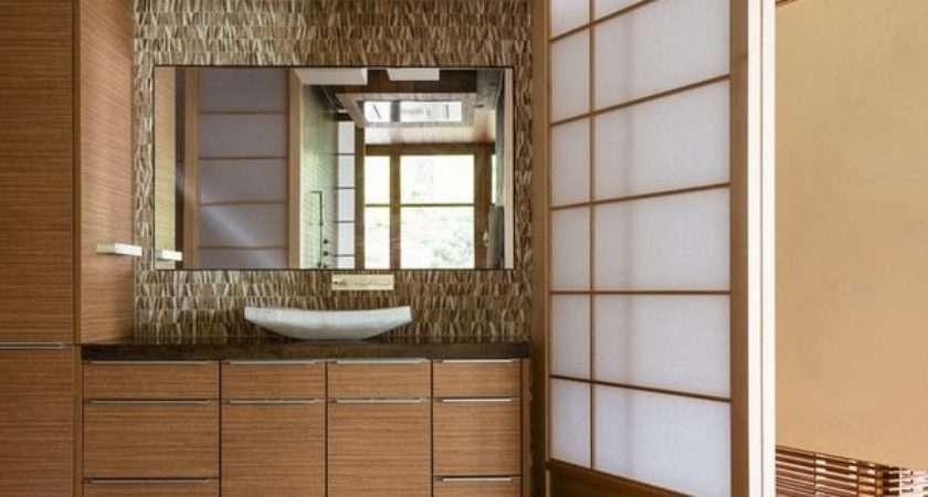 Japanese Sliding Doors Design Lgilab Modern Style